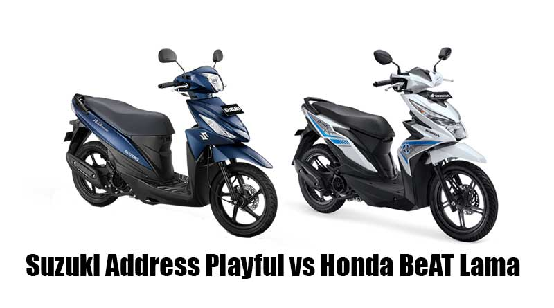 suzuki-address-playful-vs-honda-beat-lama-kamu-pilih-mana