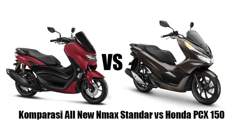 komparasi-all-new-nmax-standar-vs-pcx-150,-siapa-layak-di-beli?