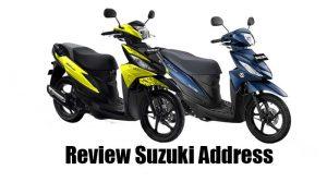 review,-spesifikasi-dan-harga-suzuki-address-terbaru