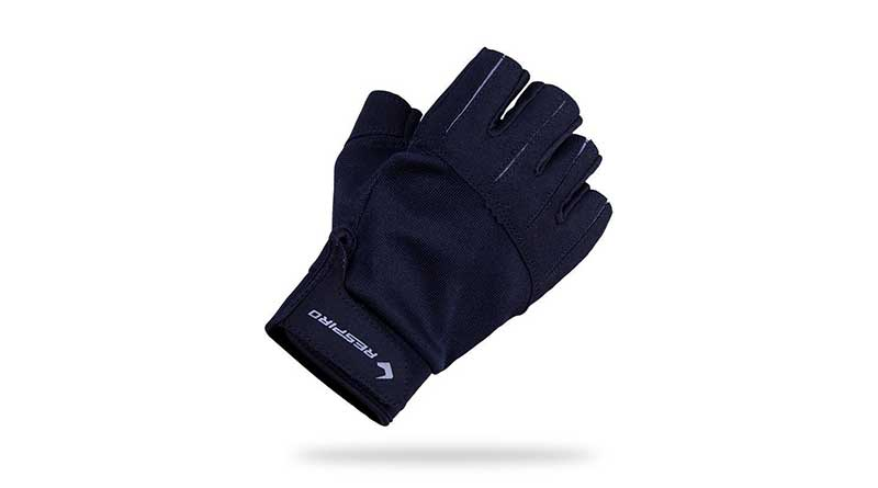 rekomendasi-sarung-tangan-half-finger-murah-dan-safety