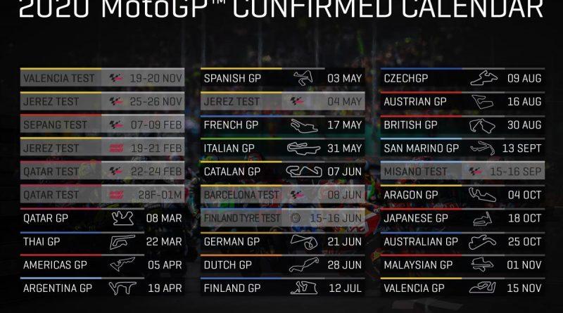 jadwal-resmi-motogp-2020-musim-ini-berlangsung-20-seri