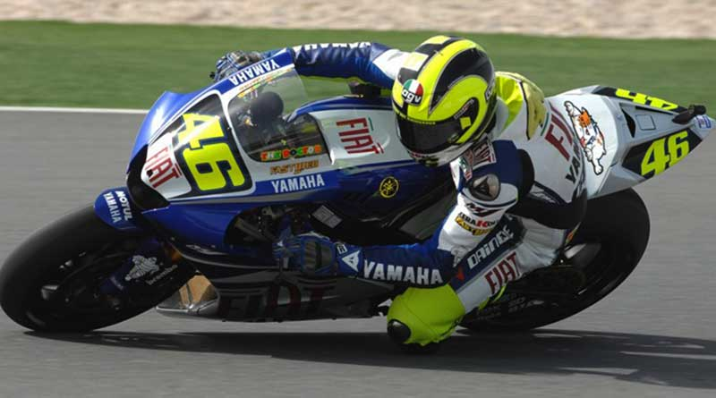 tuduhan-west-soal-ban-ghoib-valentino-rossi