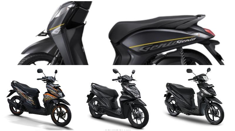 rekomendasi-skutik-110cc-harga-terjangkau-mulai-rp-16-jutaan