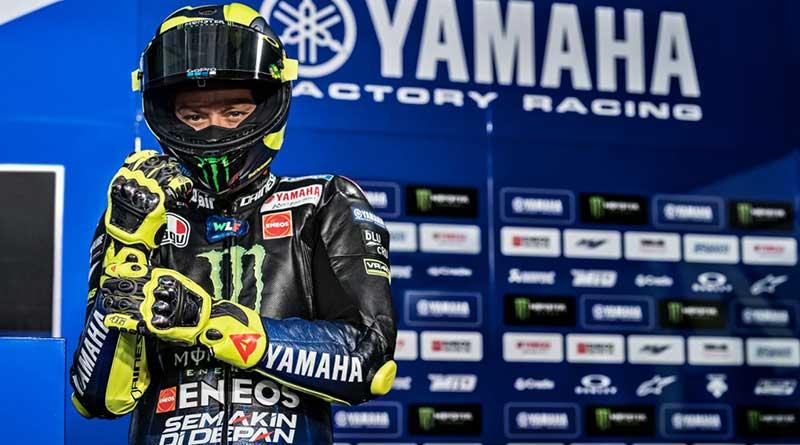 rossi-lanjut-balapan-di-motogp-2021-gabung-tim-satelit-yamaha