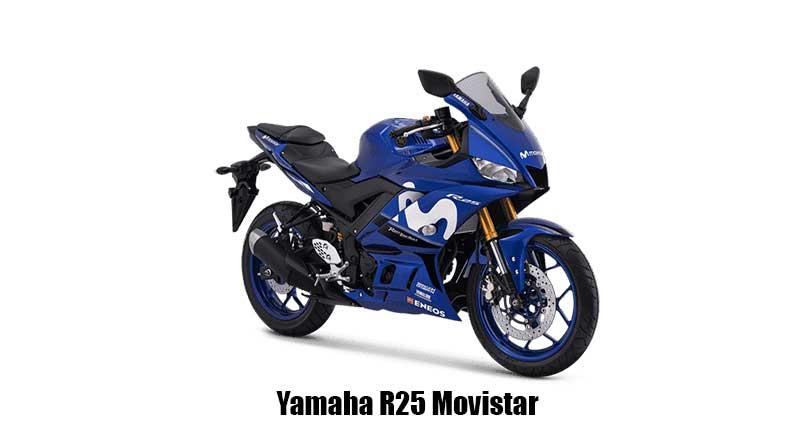 review-dan-spesifikasi-lengkap-yamaha-r25-movistar