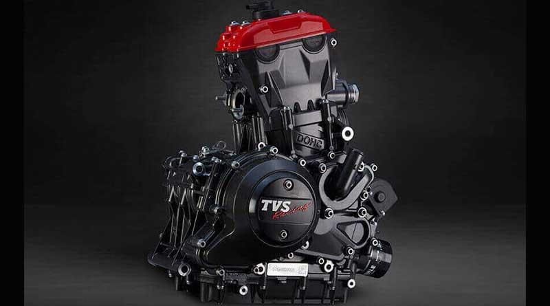 tvs-apache-rr-310-terbaru,-ubahan-fitur-tidak-nanggung