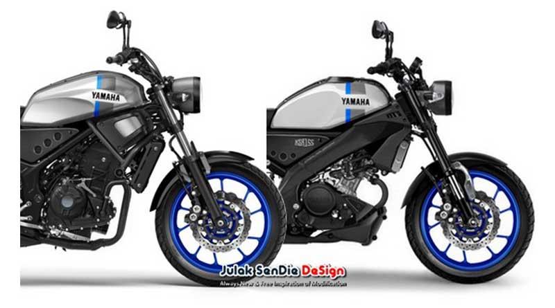 motor-yamaha-r25-modifikasi-paling-keren