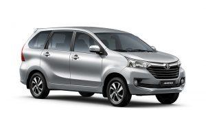 Ciri-ciri Toyota Avanza Bekas Tak Layak Dibeli