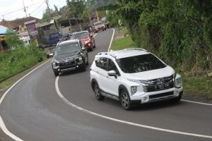 mobil matic vs manual