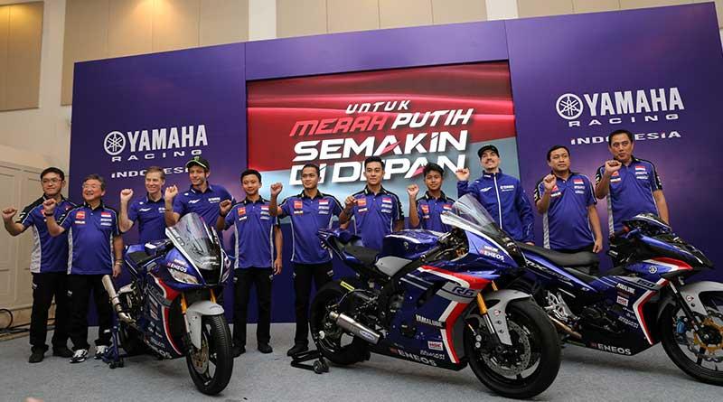 rossi-hadir-di-launching-yamaha-racing-indonesia-2020