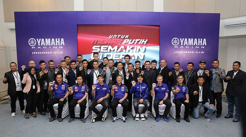 rossi-hadir-di-launching-yamaha-racing-indonesia-2020