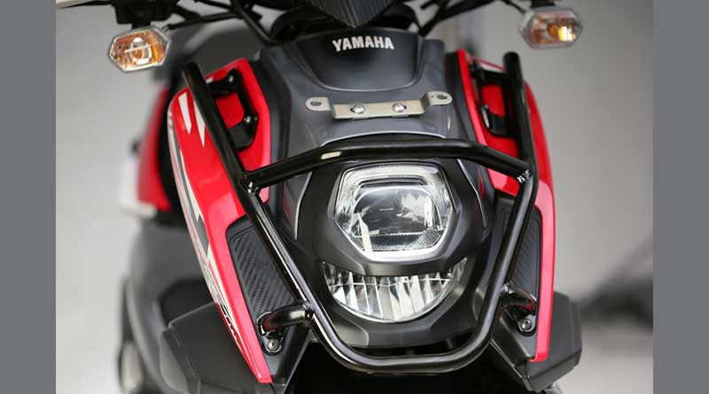 keunikan-dan-kelebihan-modifikasi-yamaha-x-ride-supermoto