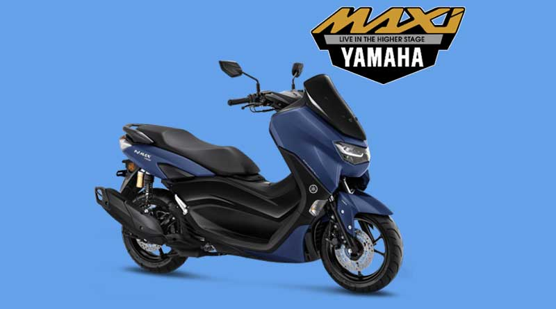 kelebihan-all-new-nmax-abs-honda-pcx-lewat