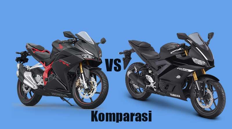 komparasi-honda-cbr250rr-vs-yamaha-r25-yang-mana-layak-beli