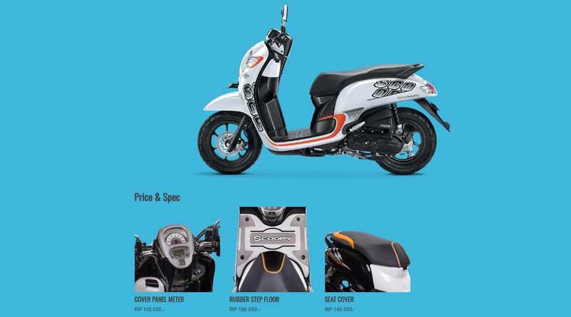 perkiraan-biaya-modifikasi-motor-scoopy-agar-terlihat-keren