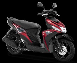 Beli Yamaha Mio M3