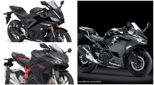 honda-cbr250rr-vs-r25-vs-ninja-250