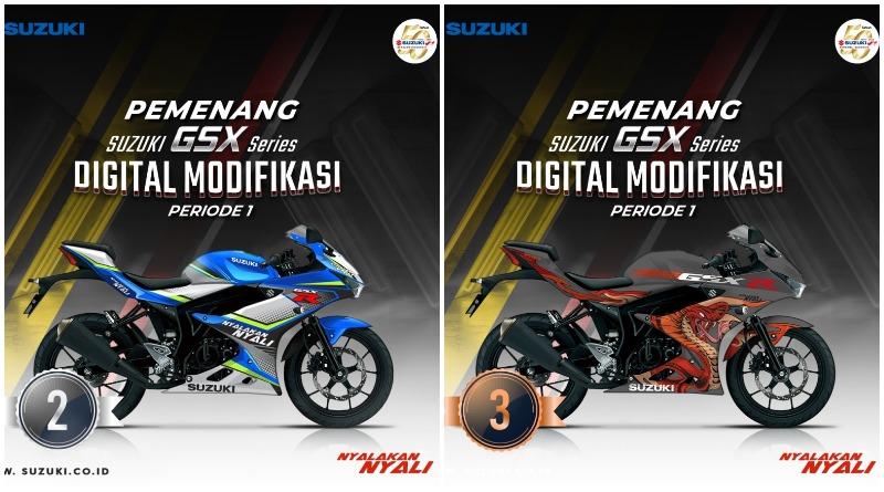 ini-jawara-gsx-series-digital-modifikasi-periode-1,-desainnya-keren!