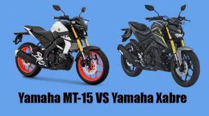 perbandingan-lengkap-yamaha-mt-15-vs-xabre-mana-lebih-pantas-beli