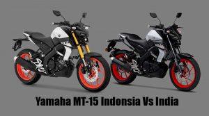 keunggulan-yamaha-mt-15-indonesia-dibanding-versi-luar-negeri-india