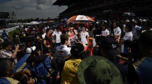 jadwal-motogp-thailand-2020-diundur