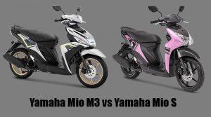 yamaha-mio-m3-vs-mio-s