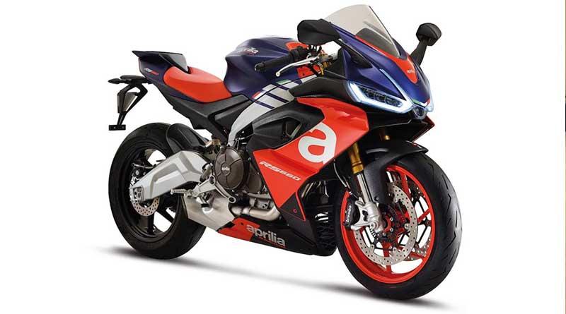 motorsport-aprilia-250-300cc-rp-38-juta