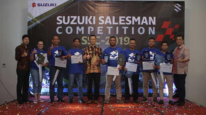 sales-suzuki-terbaik-dari-suzuki-salesman-competition