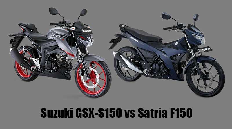 suzuki-gsx-s150-vs-suzuki-satria-f150-mana-paling-pas-buat-kamu