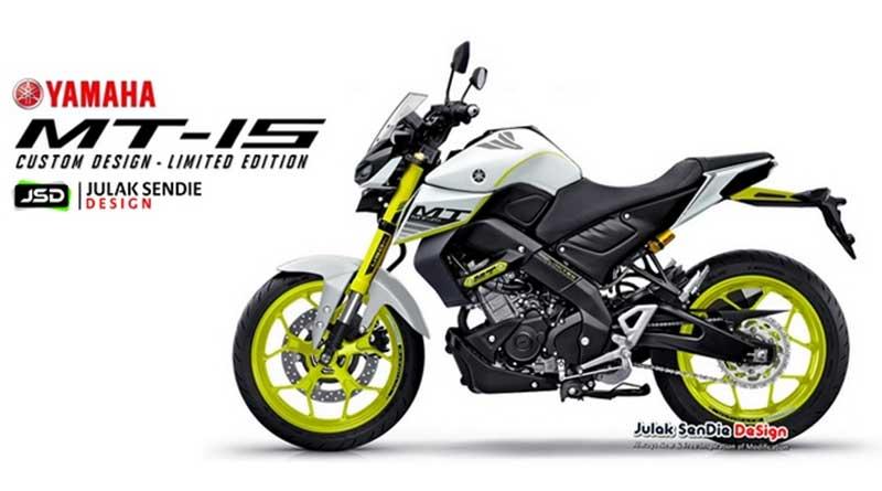 inspirasi-dari-yamaha-mt-15-modifikasi-untuk-bikin-tampilan-motormu-lebih-keren