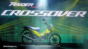 suzuki-raider-j-crossover-2020-motor-bebek-rasa-trail