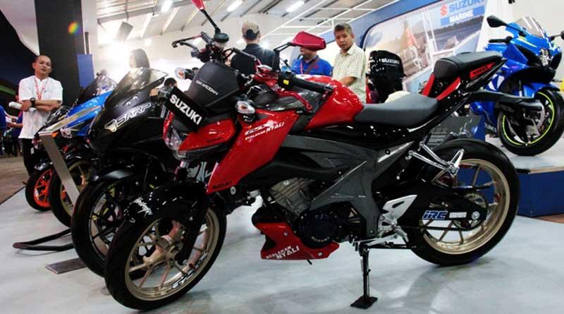 motor sport Rp 20 jutaan terbaik