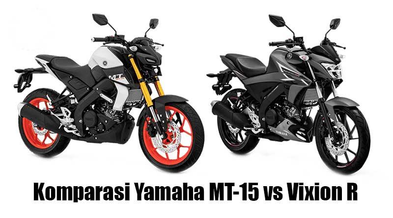 yamaha-mt-15-vs-vixion-r-harga-rp-30-juta