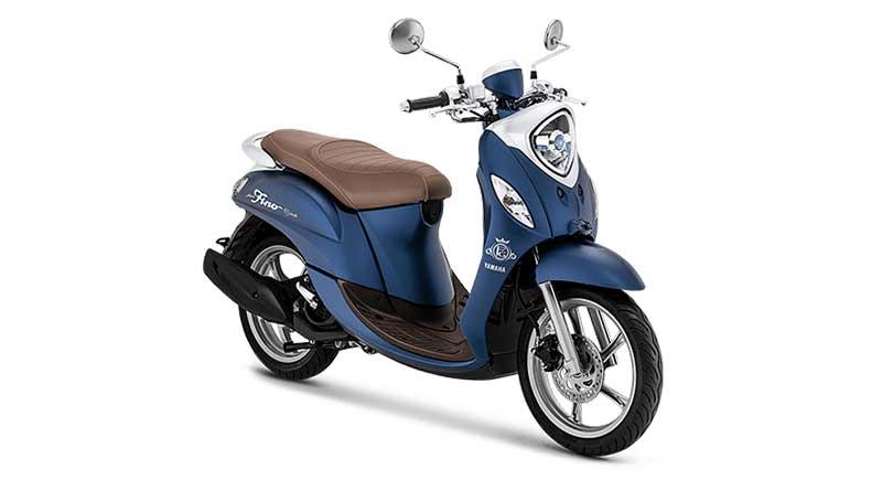harga-dan-review-yamaha-fino-grande-skuter-andalan-yamaha
