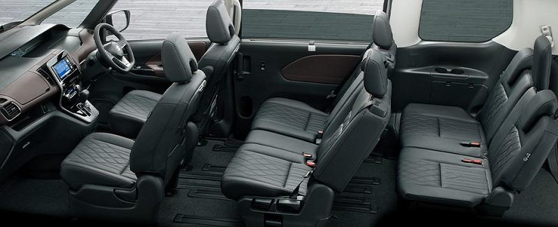 Suzuki landy 2020 003