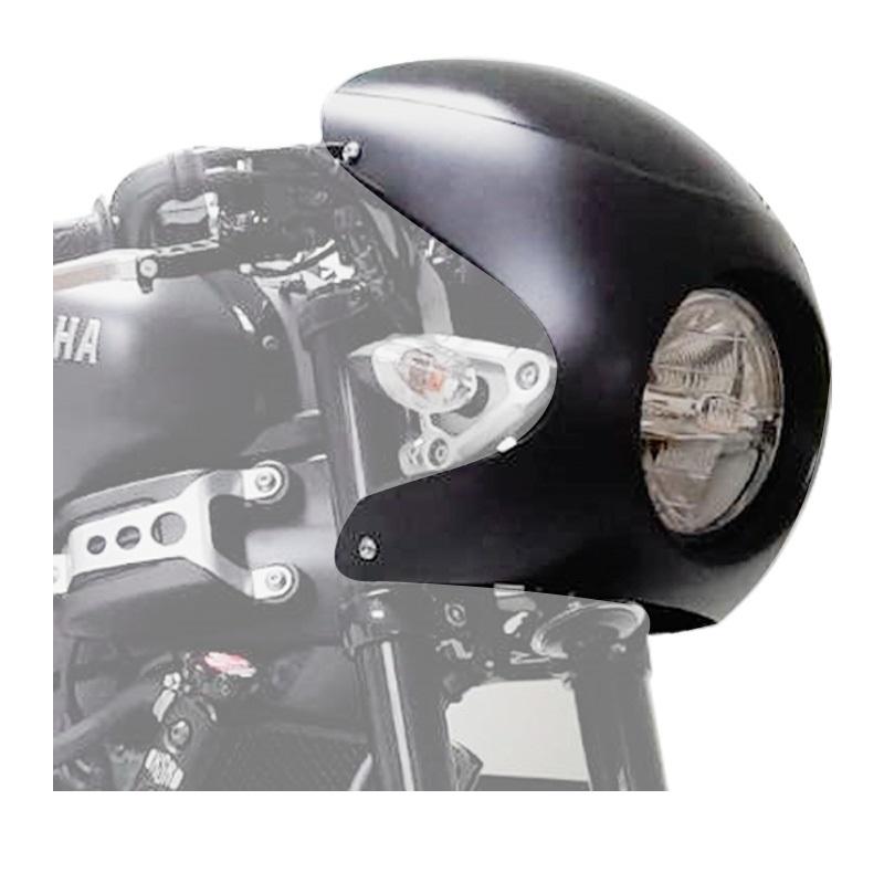 Aksesori Yamaha XSR 155 002