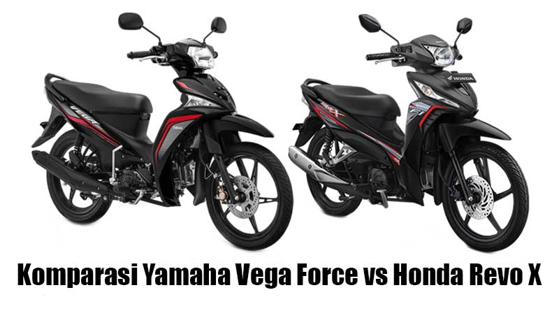 yamaha-vega-force-vs-honda-revo-x