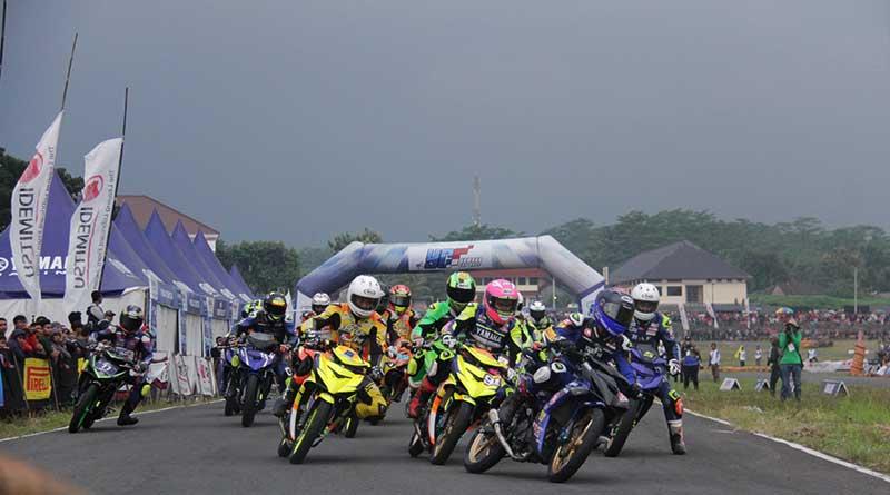seri-pembuka-yamaha-cup-race-2020