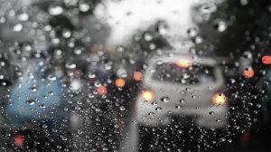 biaya perbaikan mobil banjir