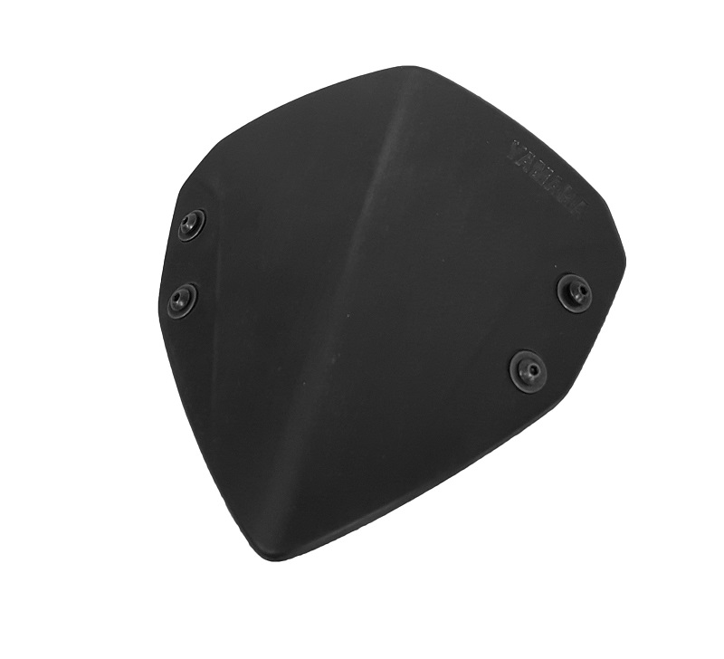 aksesori pendukung modifikasi motor X-Ride