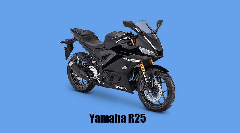 perbandingan-harga-yamaha-r25-terbaru-dan-bekas