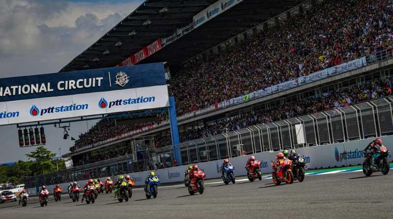 dua-seri-ditunda-nasib-motogp-2020