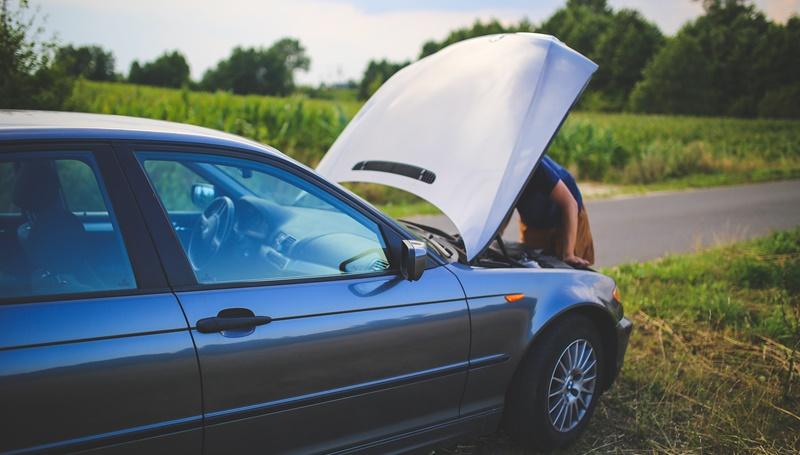 tune up mobil dibutuhkan secara periodik