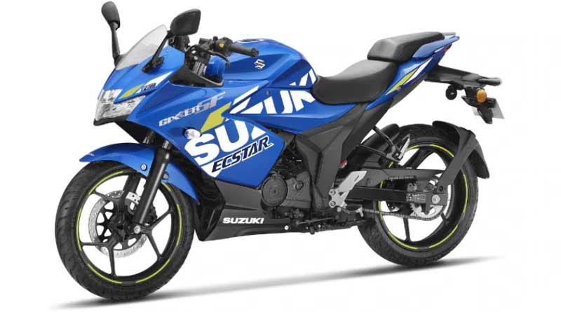 suzuki-gixxer-sf-terbaru-2020