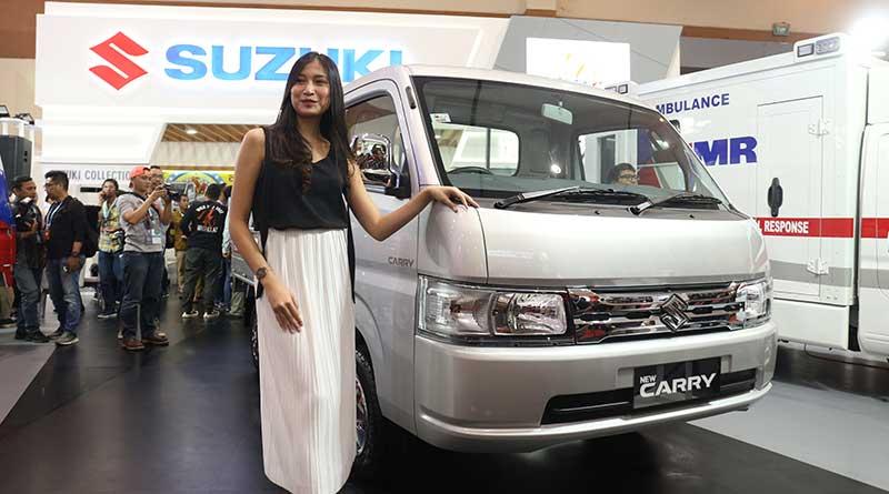 suzuki-new-carry-luxury-harga-dan-spesifikasi