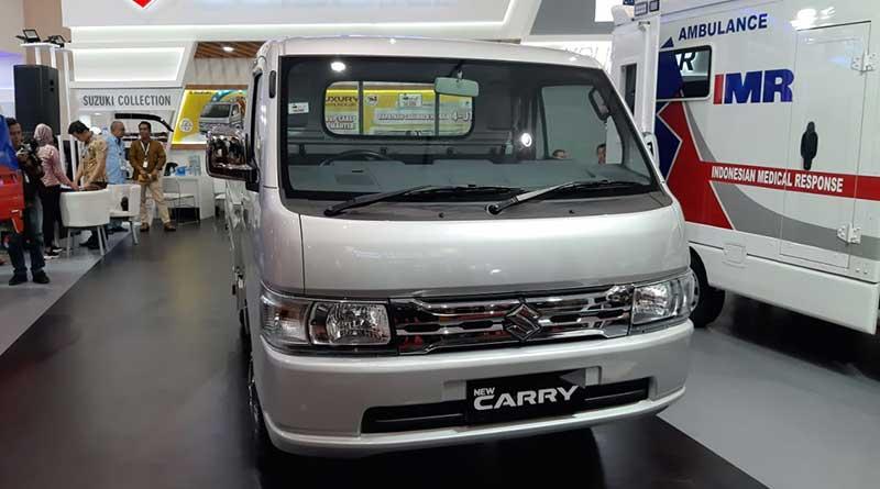 perbedaan-suzuki-new-carry-luxury-vs-new-carry-pick-up