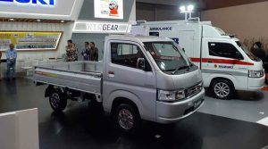 perbedaan-suzuki-new-carry-luxury-vs-new-carry-pick-up