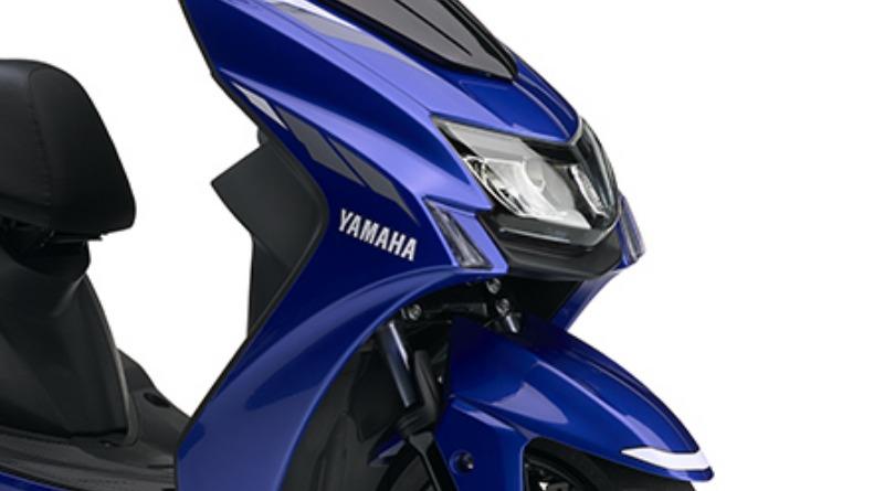 Prediksi Yamaha Mio Terbaru 001