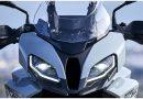 Dua Motor BMW Terbaru Siap Meluncur di IIMS 2020