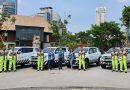 Layanan mobile BMW dan MINI
